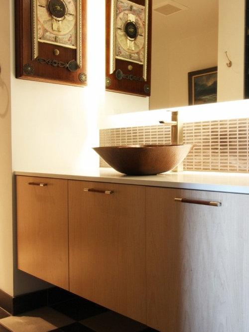 Perfecto Oficina De Diseño De La Cocina Ltd Foto - Ideas Del ...