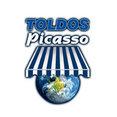 Foto de perfil de Toldos Picasso