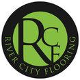 River City Flooring's profile photo