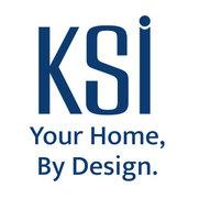 KSI Kitchen & Bath's photo