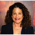Sharon D. Sheltzer, Architect's profile photo