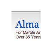 Alma Granite's photo