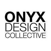 Onyx Design Collective's photo