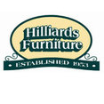 Hilliards Furniture Company's profile photo