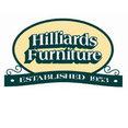 Hilliards Furniture Company's profile photo
