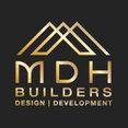 MDH Builders's profile photo