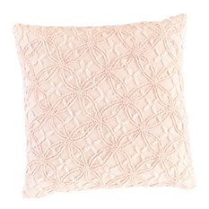 Very Small Decorative PillowsHouzz