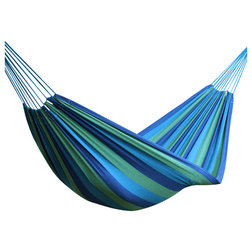 Tropical Hammocks And Swing Chairs by Crosslinks