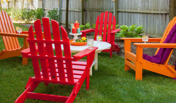 Bestselling Products for Backyard Play