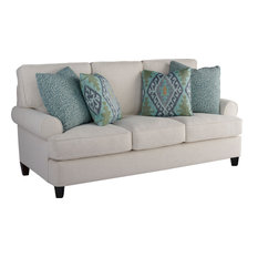 Blakely Sofa - Nomad Snow