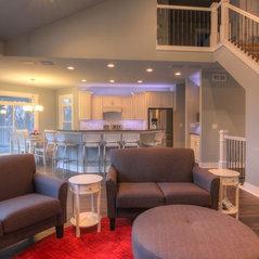Serenity Homes Elite Inc Trevor Wi Us 53179