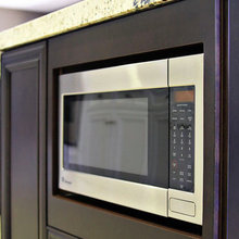 Microwave Solutions