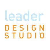 Leader Design Studio's photo
