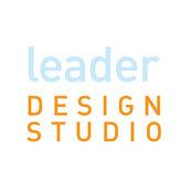 Leader Design Studio's photo