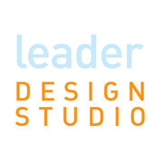 Foto de Leader Design Studio