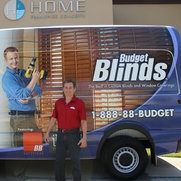 Budget Blinds of Springfield's photo