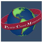 Pacific Coast Masonryさんの写真