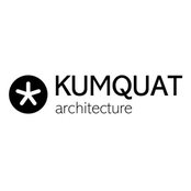 Ateliers Kumquat's photo