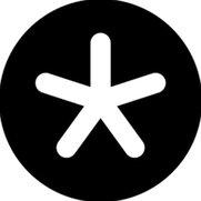 Photo de Ateliers Kumquat