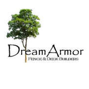 DreamArmor Fence and Deck Builders's photo