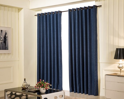 Curtains Ideas best curtain stores : Best sell curtains and the review on my eBay store