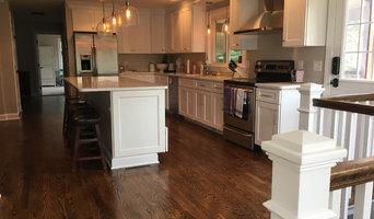 Hillstream Kitchen and Bath