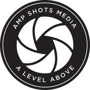 AMP Shots Media's photo
