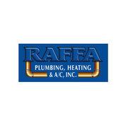 Foto de Raffa Plumbing Heating & AC Inc