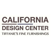California Design Center's photo