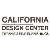 California Design Center's photo