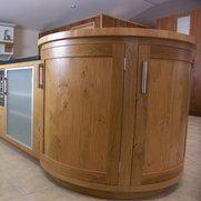 Clohane Wood Products LTD's photo