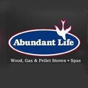 Abundant Life Chichester Nh Us 03258