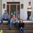 Live Oak Builders's profile photo