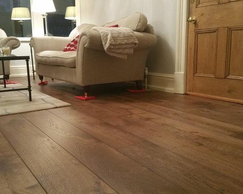Engineered Oak Floor in Harrogate - Engineered Wood Flooring - Engineered Oak Floor In Harrogate