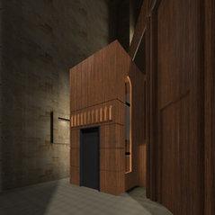 jade morelli architecte du patrimoine saint raphael fr 83700. Black Bedroom Furniture Sets. Home Design Ideas