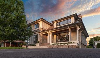 Home Photo Designs