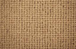 Carillo Wool Loop Carpet