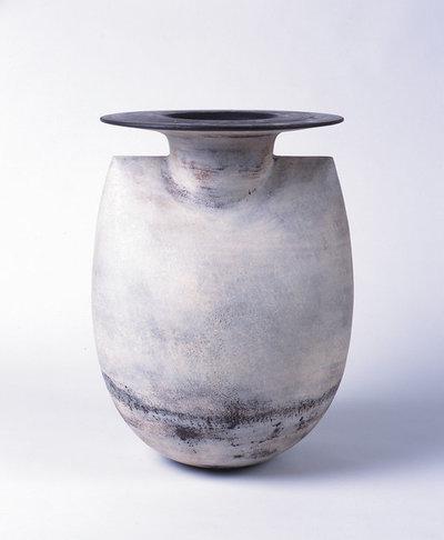 【兵庫】Modernity & Elegance ―イギリス陶芸コレクション