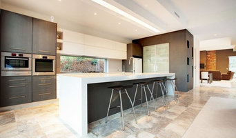 Cadmac Kitchens Projects