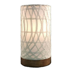 Paper Cylinder Mini Arches