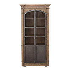 acf68a0be597 50 Most Popular China Cabinets and Hutches for 2019