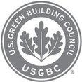 Foto de perfil de U.S. Green Building Council (USGBC)
