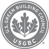 U.S. Green Building Council (USGBC)'s photo