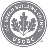 U.S. Green Building Council (USGBC)'s photo