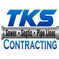 TKS Contracting LLC's profile photo