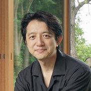 廣部剛司建築研究所/Takeshi Hirobe Architectsさんの写真