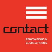 Contact Renovations & Construction's photo