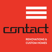 Contact Renovations & Custom Homes Ltd.'s photo