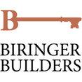 Biringer Builders, Inc.'s profile photo