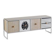 Cádiz Decorative Table Box